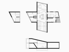 koko-architects-nye-skapet-mountain-lodges-soddatjorn-norway-designboom-02