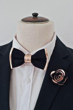 14 colors selection stain zipper necktie for boys formal tuxedo suits Size S 20