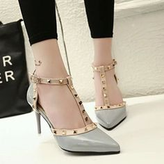 Korean style dress uk us shoe