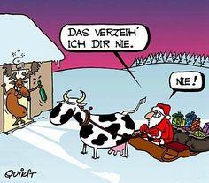 Lustige Weihnachten Bilder.Ist Frohe Weihnachten Lustige Bilder Der Luthersjournal Com