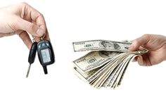 Read more on my blog  Why You Should Pay Cash For Your Car  https://thesimplebachelor.com/index.php/2017/07/14/pay-cash-for-your-car/?utm_campaign=crowdfire&utm_content=crowdfire&utm_medium=social&utm_source=pinterest