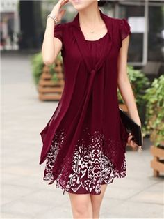812297cf28 Cheap Casual Dresses for Women   Juniors On Sale