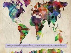 http://www.happysoul.cat/con-un-pie-en-cada-mundo-2/ Interculturalidad, Terapia Online