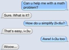 42 Ideas funny couple quotes relationships humor text messages for 2019 Funny Texts Jokes, Text Jokes, Stupid Funny Memes, Funny Quotes, Funny Humor, Funny Couples Texts, Couple Texts, Funny Boyfriend Texts, Cute Relationship Texts