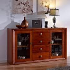 mueble trinchador para comedor ikea modelo bjursta | Hogar ...