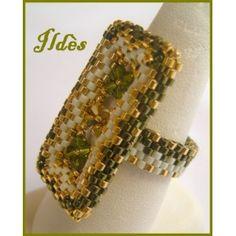 jewels in pearls   ... com/333-724-thickbox/jewels-in-pearls-patterns-finger-tour-pattern.jpg