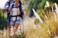 15 Affirmations to Embrace the Great Outdoors