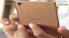 Smartphones Archives - Page 11 of 12 - Review For Smart Phones, Tablets, Laptops, T.v - TECHTOYREVIEWS