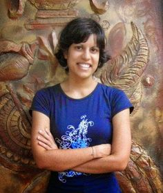 Flaming Sun: Blog Tour: GUEST POST by Devika Fernando, author of SAVED IN SRI LANKA