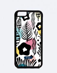 Manhattan_variass-19 Manhattan, Phone Cases, Mobile Cases, Phone Case