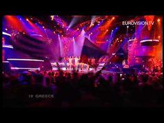 eurovision 2009 ukraine