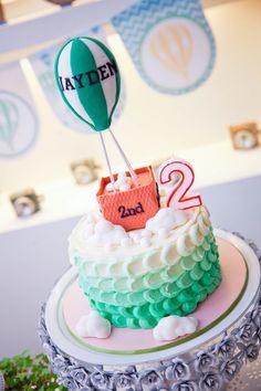 Image from http://media.karaspartyideas.com/media/uploads/2014/02/Hot-Air-Balloon-themed-birthday-party-via-Karas-Party-Ideas-KarasPartyIdeas.com-hotairballoonparty-13.jpg.