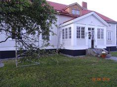 Myydään Omakotitalo 5 huonetta - Lempäälä Maakalantie 11 - Etuovi.com 2010524