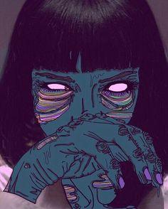 Psychedelic Pictures (@PsychdelicPics) | Twitter