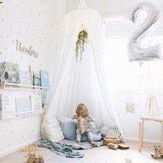 #pardkidslove : @charlotteandtheo #nurseryinspiration #kidsstyle #kidsfashionblogger #kidsfashion #babyfashionblogger #nursery #nurserydecor #nurseryroom #babyroom #kidsroom #bebekodasi #cocukodasi