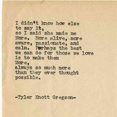 Poetry Quotes, Words Quotes, Wise Words, Me Quotes, Magic Quotes, Status Quotes, Heart Quotes, Crush Quotes, Book Quotes