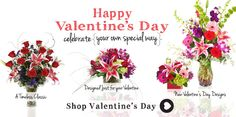 Florist Austin TX - Freytag's Florist - Voted Best Austin Florist