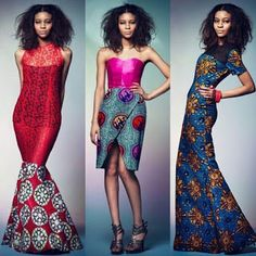 BlogTekk:  Source-www.nigeriafashiontrends.com