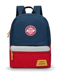 mommore Kids Backpack for Toddler Kindergarten School with Chest Clip  Hiking Bag  fashion  clothing 44073369a89fa