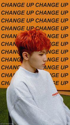 Mingyu Wonwoo, Seungkwan, Woozi, Lee Jihoon, Seventeen Wallpapers, Pledis Entertainment, Hip Hop, Kpop, Backgrounds