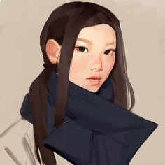 By Samuel Youn