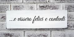 Wedding Signs, - in ITALIAN - Italy destination wedding, Italy honeymoon