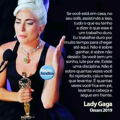 Gaga dating now 🎉 lady who Yahoo fait
