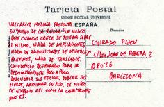 POSTALES-17s_Página_082