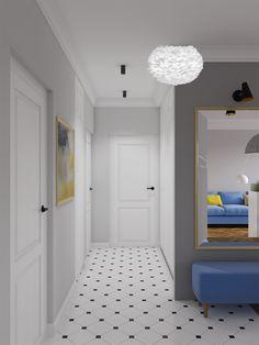 artystyczny-zoliborz-projektowanie-wnetrz-korytarz-1