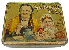 Google Image Result for http://www.oldsydneysigns.com.au/products/Mazawatee-Tea-Tin.jpg