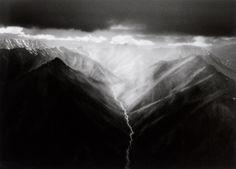 [][][] Sebastião Salgado. Alaska, 2009. by judy