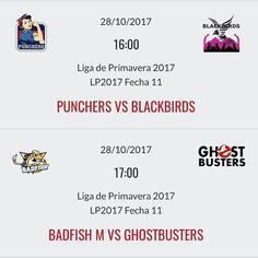 Playoffs Hombres B. Se larga la serie de las semifinales de mujeres B de la LIga de Primavera 2017. #playoffs #liga #roller #hockey #argentina #semi #final http://ift.tt/2y7ChD7 - http://ift.tt/1HQJd81