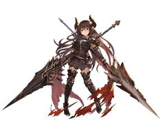 Forte A.png