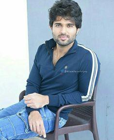 South Hero, Vijay Devarakonda, Mahesh Babu, Handsome, Celebs, Indian, Actors, Guys, Baby