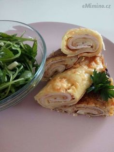eMimino.cz - Detail fotky Chicken, Meat, Detail, Food, Essen, Meals, Yemek, Eten, Cubs