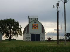 Barn+Quilt+Pattern+Signs | Tags quilt pattern on barn