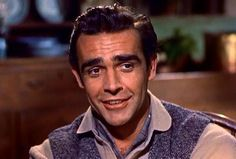 Because of his role in the 1959 Disney movie 'Darby O'Gill and the Little People', Sean Connery was given the opportunity to play James Bond. Disney held an advanced screening at its Burbank studio with several movie producers in attendance including longtime 'Bond' film producer Albert R. Broccoli. Albert's wife, Dana, felt Connery had a certain sex appeal on screen that made him the perfect actor to fill 007's shoes and urged Albert to give him the role.