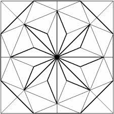 geometrie - Buscar con Google