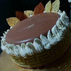 Photo shared by Paola Baronio on November 29, 2020 tagging @silikomart, @silikomartprofessional, @rikzava.74, and @utilcasa_rho. L'immagine può contenere: dessert e cibo. Biscotti, Cupcake, Cheesecake, November, Desserts, Food, November Born, Tailgate Desserts, Deserts