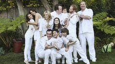 Modern Family - love it
