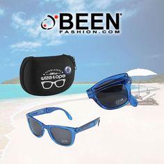 #WizeOpe gli occhiali perfetti per la tua estate! http://www.beenfashion.com/it/accessori-unisex/occhiali/wize-ope-occhiali-trasparenti.html?utm_source=pinterest.comutm_medium=postutm_content=occhiali-wizeutm_campaign=post-prodotto
