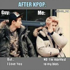 Fangirl Reaction In this book I use K-Pop and kdrama reactions. Maybe… # Fan-Fiction # amreading # books # wattpad Memes Bts Español, Bts Meme Faces, Bts Memes Hilarious, Kdrama Memes, Funny Relatable Memes, K Pop Memes, Funny Facts, Memes Humor, Fan Fiction