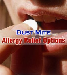 Here are the best options for dust mite allergy relief, which works effective in controlling the allergy. Runny nose and sneezing are the two most common symptoms of dust mite allergy. Dust Mite Allergy, Allergy Relief, Runny Nose, Dust Mites, Allergies, Health Care, Health