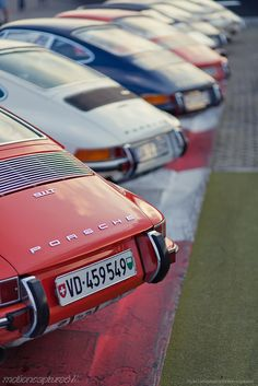 wellisnthatnice: AvD Oldtimer GP 2013 by motion_captured on Flickr.