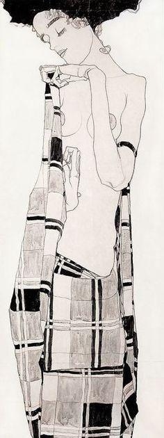 Gustav Klimt                                                                                                                                                      Mehr