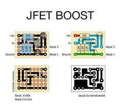 JFET+Boost.png 958×866 pixels