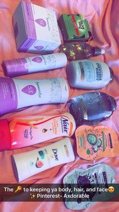 Beauty Care, Beauty Skin, Beauty Hacks, Skin Tips, Skin Care Tips, Skin Care Regimen, Body Hacks, Face Skin Care, Health And Beauty Tips