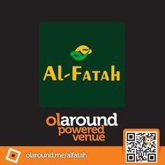 Al-Fatah #Lahore #Pakistan