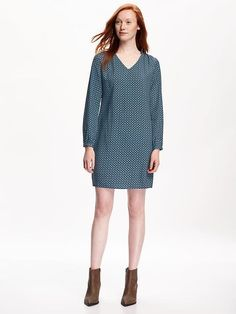 Fall Dress with booties!!! A MOTG  Must!