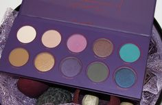 Zoeva Love is a Story Palette http://www.talasia.de/2015/05/15/eyes-zoeva-love-is-a-story-palette/